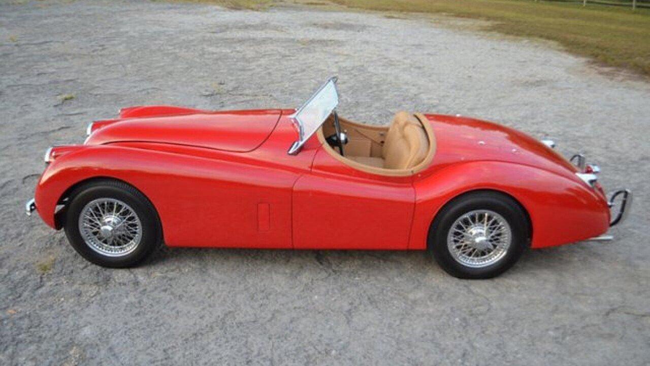 of com in midf cc essex c sale view listings picture maldon for std jaguar classiccars large