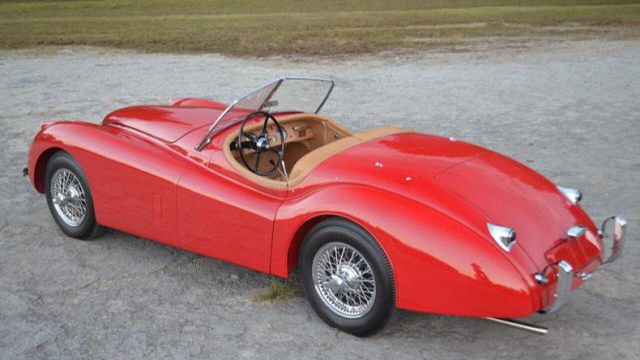 sale kit cars coach eagle for jaguar works replica pin