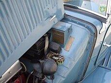 1952 MG MG-TD for sale 100823910