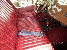 1952 MG MG-TD for sale 100823927