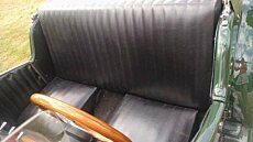 1952 MG MG-TD for sale 100955362