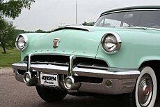 1952 Mercury Monterey for sale 100722139