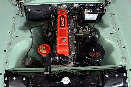 1952 Nash Ambassador for sale 100817872