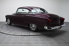 1952 Oldsmobile 88 for sale 100799431