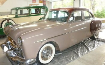 1952 Packard 200 Series for sale 100762807