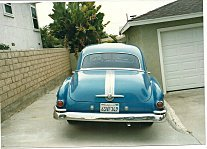 1952 Pontiac Chieftain for sale 100730484