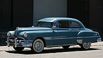 1952 Pontiac Chieftain for sale 100778423