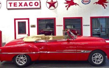 1952 Pontiac Chieftain Safari for sale 100928997