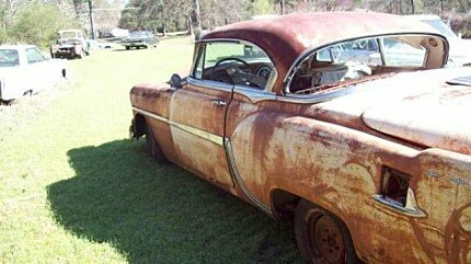 1952 Pontiac Other Pontiac Models for sale 100865479