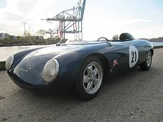 1952 Porsche Other Porsche Models for sale 100753221