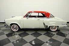 1952 Studebaker Champion for sale 100911486