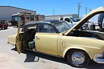 1952 Studebaker Commander for sale 100790289