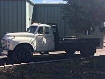 1952 Studebaker Pickup for sale 100972907