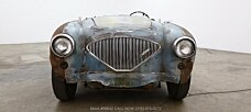 1953 Austin-Healey 100 for sale 100901829