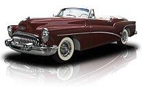 1953 Buick Skylark for sale 100747743