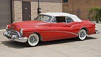 1953 Buick Skylark for sale 100779079