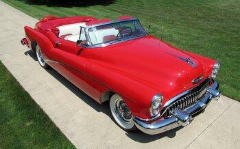 1953 Buick Skylark for sale 100736273