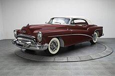 1953 Buick Skylark for sale 100786498