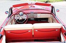 1953 Buick Skylark for sale 100879724