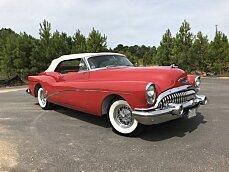 1953 Buick Skylark for sale 100898035