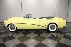 1953 Buick Skylark for sale 100975828