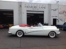 1953 Buick Skylark for sale 100986710