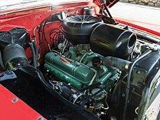 1953 Buick Skylark for sale 101017743