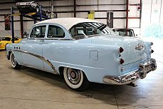 1953 Buick Special for sale 100772556