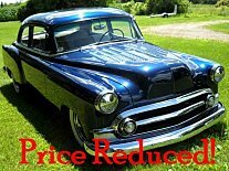 1953 Chevrolet 150 for sale 100794663