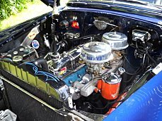 1953 Chevrolet 150 for sale 100815026