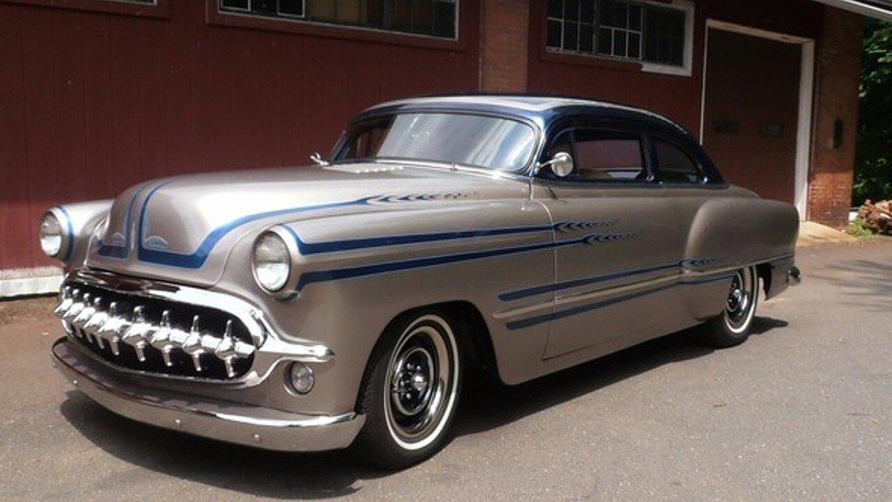 1953 Chevrolet 150 for sale near LAS VEGAS, Nevada 89119 - Classics ...