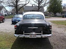 1953 Chevrolet 150 for sale 100875446