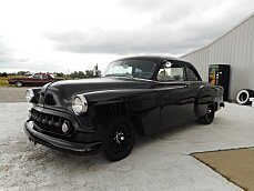 1953 Chevrolet 150 for sale 101048671