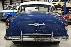 1953 Chevrolet 210 for sale 100820770