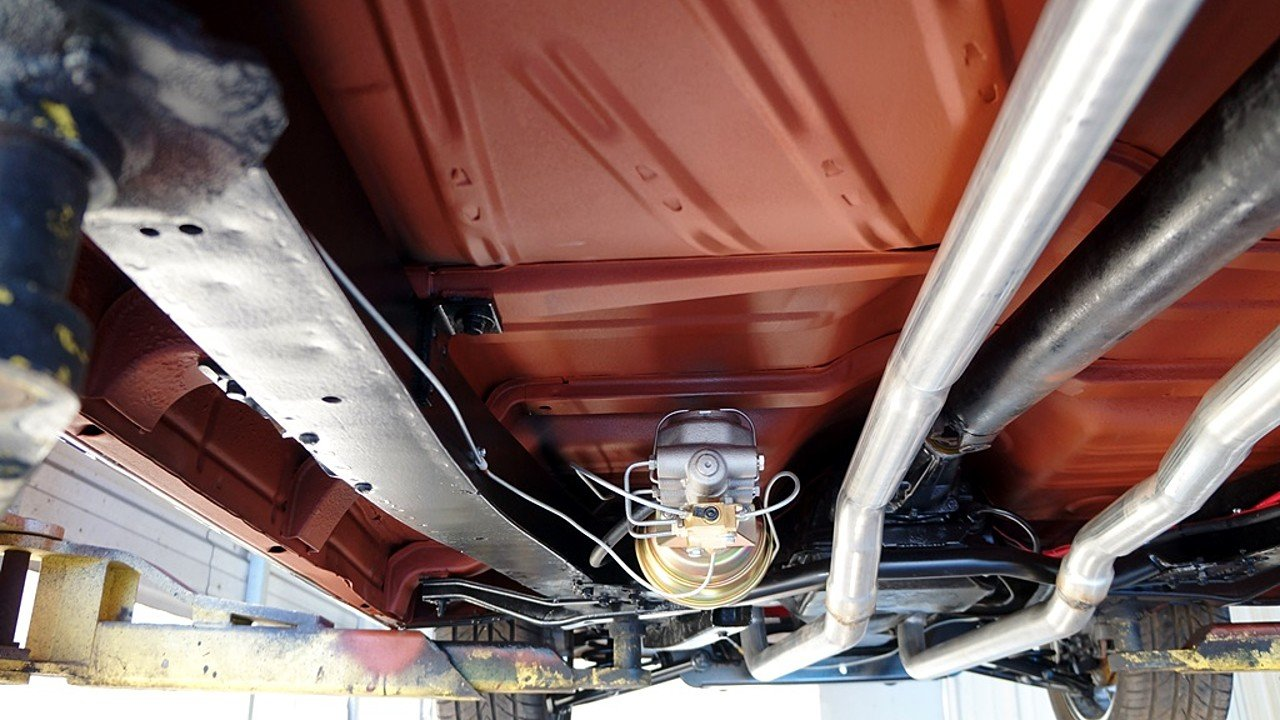 ... 1953 Chevrolet 210 for sale 100910199 ...