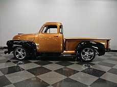 1953 Chevrolet 3100 for sale 100759002