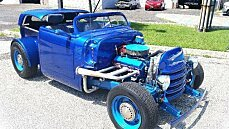 1953 Chevrolet 3100 for sale 100780843