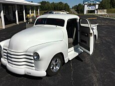 1953 Chevrolet 3100 for sale 100851402