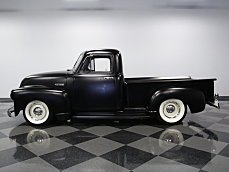 1953 Chevrolet 3100 for sale 100863863