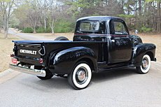 1953 Chevrolet 3100 for sale 100922177