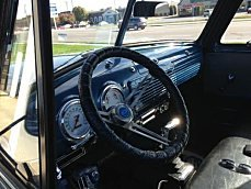 1953 Chevrolet 3100 for sale 100824231