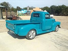 1953 Chevrolet 3100 for sale 100832063