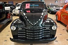 1953 Chevrolet 3100 for sale 100868166