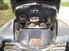 1953 Chevrolet 3100 for sale 100869791