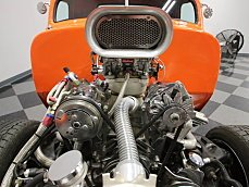 1953 Chevrolet 3100 for sale 100905405