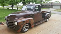 1953 Chevrolet 3100 for sale 100971136