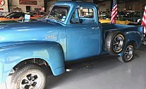 1953 Chevrolet 3100 for sale 100979487