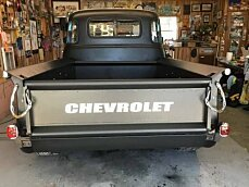 1953 Chevrolet 3100 for sale 100984123