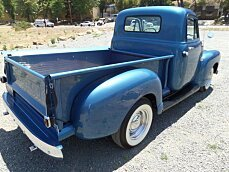 1953 Chevrolet 3100 for sale 100997632