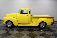 1953 Chevrolet 3100 for sale 101002040